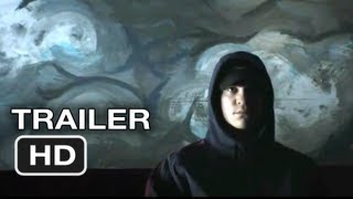 The Imposter Official Trailer #1 - Sundance Documentary (2012) HD Movie