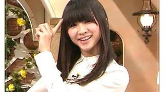 【本音】Perfumeあーちゃんのジャンプ力がハンパない。「バネ入ってるw」 このチャンネルではPerfume(パフューム)が大好きな貴方の為に面白い発言や笑撃のエピソード ...