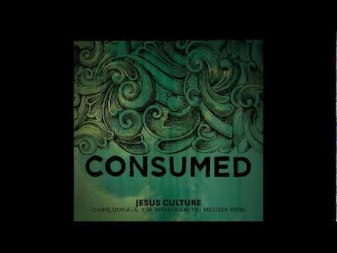 You Are Faithful - Consumed Jesus Culture