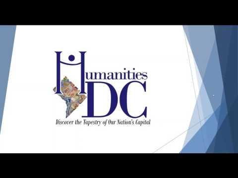 2017 01 19 12 01 Open Humanities Grant Workshop