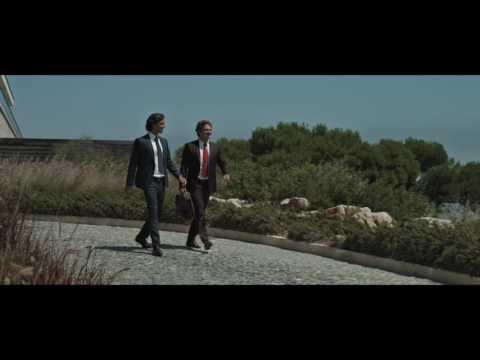 Spot Algarve - Negócios