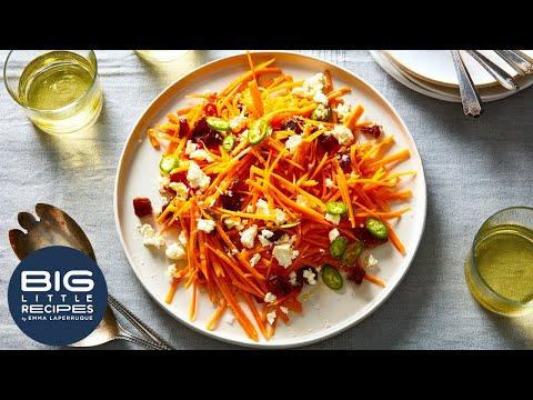 butternut-squash-salad-with-feta,-dates-&-chile-|-big-little-recipes