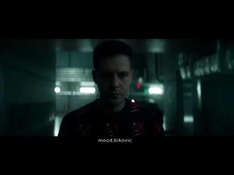 MOOD VIDEO #31   ( feat  Egor Kreed )