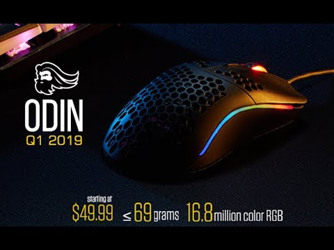 ca41c782b6b Paracord cable Installation - Final Mouse UL Pro by ParaCableMods
