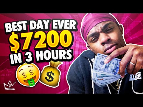 $7200-in-3-hours-trading-forex!-my-biggest-day-ever-|-live-account-breakdown