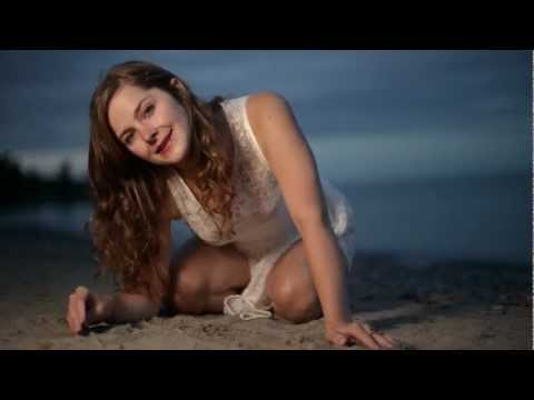 Jillian Lyons Leo - Summertime Sadness (Lana Del R