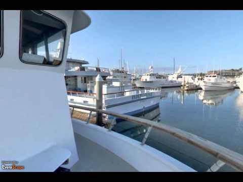 Point Loma Sportfishing | San Diego, CA | Charter Fishing