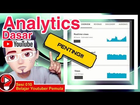 tanda-sukses-akan-menjadi-calon-youtuber-sejati!!!-cek-grafik!!!- -belajar-youtuber-pemula-sesi-010