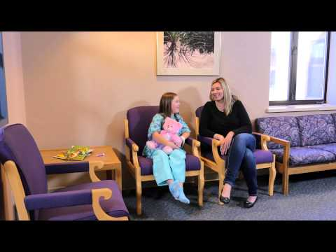 Miller-Dwan Children's Surgery - Essentia Health