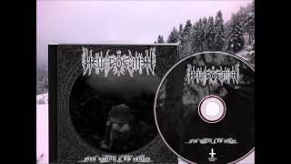 Hell Poemer - Temple of the Apollonian Wisdom