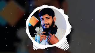 Malayalam christian song- Ente Daivan -Able Joseph Kunnumpurathu