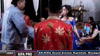 Download Video 00025 new bima musika MP3 3GP MP4