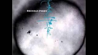 BRENDAN PERRY   Saturday's Child