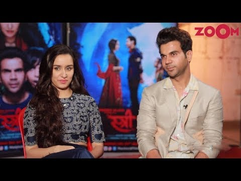 stree watch online free dailymotion