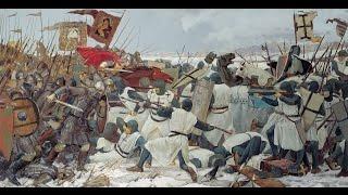 видео Куликовская битва за правду