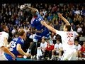 Russia Women VS South Korea Women Handball Olympic Games Women LIVE