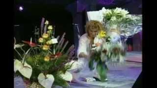 "Валерий Леонтьев - супер-шоу ""По дороге в Голливуд"", 1995-96"