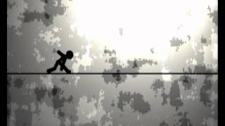 Pivot - Parkour vs Free Running 2 [By UFO]