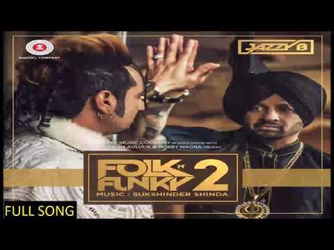King Forever | Kuldeep Manak | Jazzy B | Ft. | Yudhvir Manak | Sukshinder Shinda |
