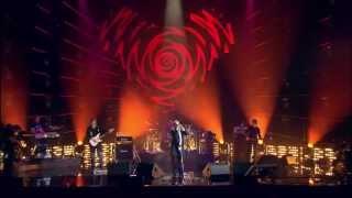 Григорий Лепс-Концерт(HD)
