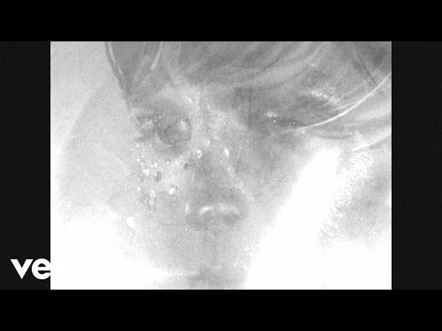 Lonny - Dans la maison des filles (Clip Officiel)