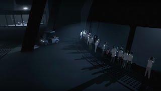 Inside Official Launch Trailer