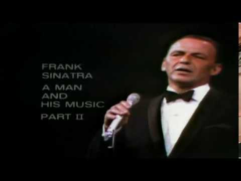 Free Download Frank Sinatra - Put Your Dreams Away (for Another Day) 1966 Mp3 dan Mp4