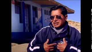 La Rinconada - Perú