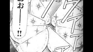 スペシャルサンクス vocal ちびとら(日本)・http://www.nicovideo.jp/user/5075953 スカーレット(台湾)・http://www.nicovideo.jp/user/965933 dance らいおんの ...