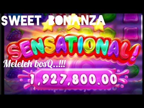 nekat-beli-freespin,jackpot-2-jt!!!-sweet-bonanza-playtec-#slot-#slotonline-#slotjackpots