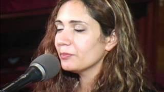 لما الحمل بيتقل - ماريان بشاره