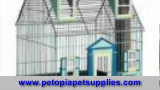 Houston pet stores, Houston Pet Supplies, Pet Vets Houston, Houston Pets, Pet Friendly Houston