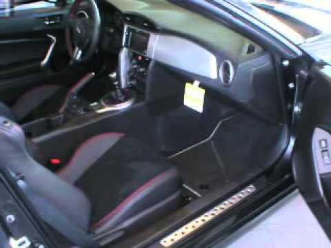 2013 Subaru BRZ   Clements Chevrolet Cadillac Subaru