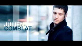 Julien Comblat - Bossa Gone (MyMajorCompany) thumbnail