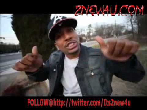 CyHi Da Prynce,-Popular Demand & Yall Better Not Let Me Blow  (Music Video)