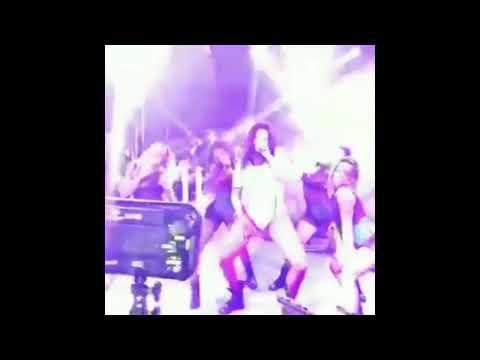Ludmilla - Bom  Ao Vivo