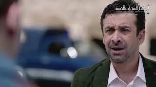 لما تبقي ناوي تعمل حاجة غلط وتطلع تلاقي البوكس مستنيك😂