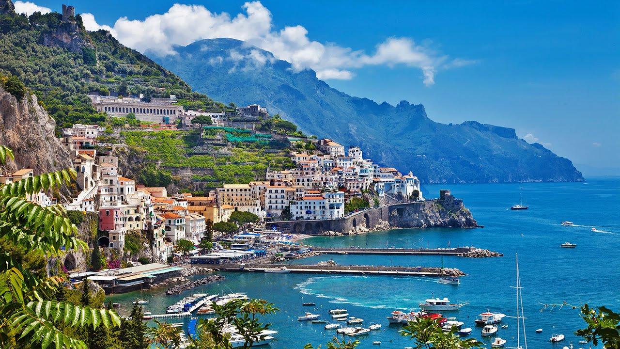 Картинки по запросу Неаполь