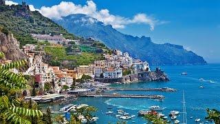 Неаполь, Италия - обзор достопримечательностей от CruClub.ru(http://www.cruclub.ru/offers/sredizemnomorje/italija/neapol/ Неаполь - душа Италии. Город расположен в непосредственной близости от..., 2014-03-20T19:50:36.000Z)