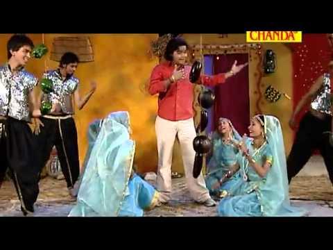Bhojpuri Hot Songs   Rate Balumua Dihlak Gari   Ka la Naina Char   Pawan Singh   YouTube