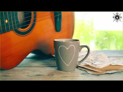Acoustic Morning Songs | Best Morning Songs Playlist