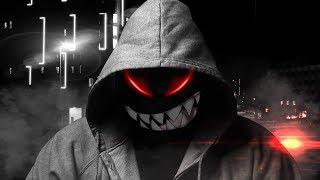 Manhunt: playthrough - Part 17…