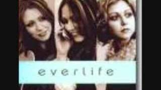Watch Everlife Set Me Free video