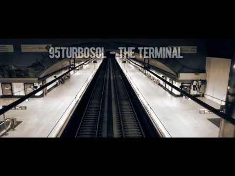 The Terminal Original Song Action Film Music Royalty Free Music!