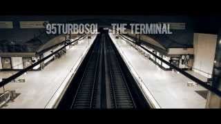 """The Terminal"" Original Song (Action Film Music) Royalty Free Music!"