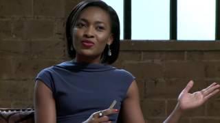 KCB Lions' Den S01E01-3 ECHO MOBILE
