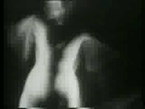 Thanatopsis 1962