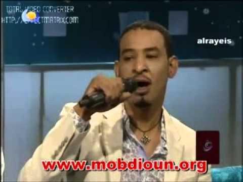 7c1019ab2 طه سليمان بلالي متين يجي اغاني و اغاني 2012 Écouter et Télécharger ...
