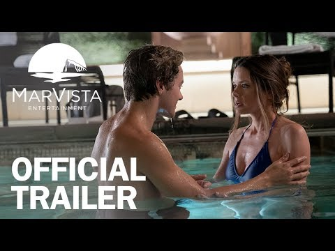 Sleeping With My Student - Official Trailer - MarVista Entertainment