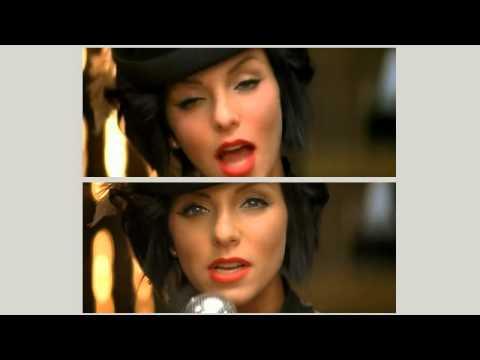 """220"" vs. ""Sparks"" (English / Russian comparison of music video) [t.A.T.u.]"